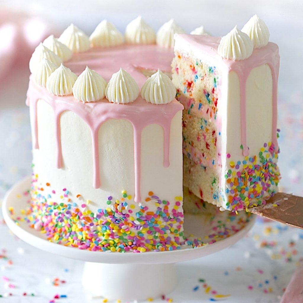 cake-fillings
